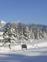 Snow_Jan05_944x