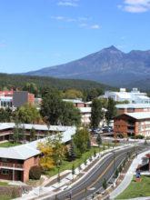 nau-campus_720x