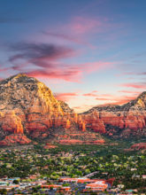 sedona-arizona-usa_1024x